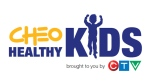 CTV Ottawa and the Children's Hospital of Eastern Ontario are running weekly children's health segments until March.