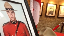 rcmp killed