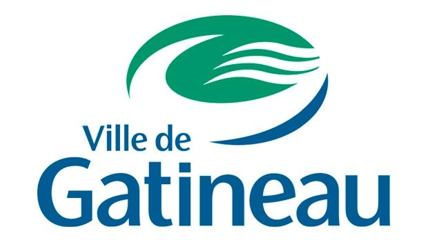 City of Gatineau