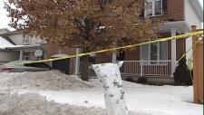 Stittsville double murder suicide