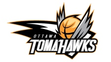 Ottawa Tomahawks Basketball