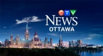 CTV News Ottawa