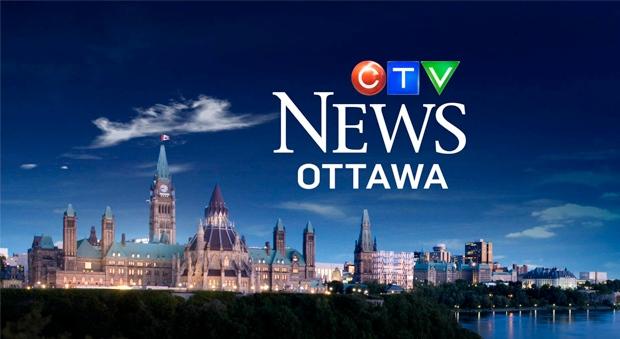 Ctv ottawa in hd ctv ottawa news