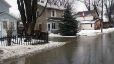 Flood Osgoode