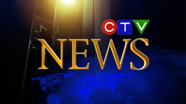 new snapshot of drug use by ottawa students ctv ottawa news
