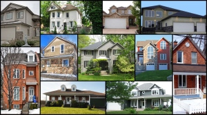 <b>75 Photos: $500K Homes For Sale in April Across Canada </b> <br><br>