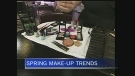 CTV Ottawa: Spring make-up must-haves - Part 1