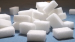 Eating too much sugar may wreak havoc on your heart, a new U.S. study finds. (Loris Eichenberger / shutterstock.com)
