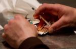 B.C. police warn of heroin overdoses