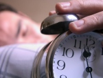 Nutrients such as vitamin D and potassium have been scientifically linked to a good night's rest. (Gaston M. Charles/shutterstock.com)
