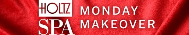 Holtz Spa Monday Makeover