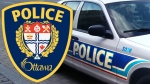 generic Ottawa police generic