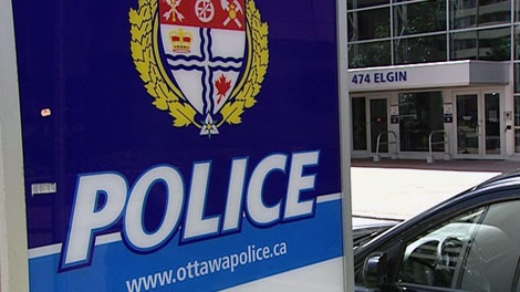 Ottawa police consulted with the public on the policy in November of 2010. It was announced Tuesday, August 16, 2011.