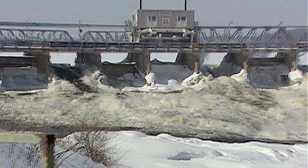 Hydro Ottawa expansion at Chaudiere Falls | CTV Ottawa News
