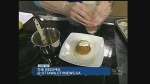 CTV's Leanne Cusack shares some fresh Easter ideas with Pam Collacott.