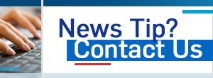 CTV News Atlantic tips contact us