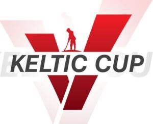Keltic Cup