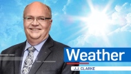 Full local forecasts from our latest newscasts, weather watcher drawings...