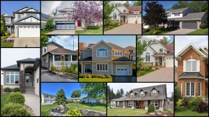 The Canadian Real Estate Association says home sales through its Multiple Listings Service in September fell 1.4 per cent on a month-over-month basis, the first monthly decline since January. But sales were still up 10.6 per cent compared to September 2013, and the national average sale price rose 5.9 per cent on a year-over-year basis. With the market remaining strong, could homebuyers find more bang for their buck by expanding their search to the suburbs? From quiets streets to spacious yards, CTVNews.ca's Shannon Maguire takes a look at what's for sale just a short commute (and in some cases, perhaps not so short) outside of 15 of Canada's biggest cities.