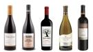 Natalie MacLean's Wines of the Week for Nov. 10