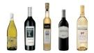 Natalie MacLean's Wines of the Week for Nov. 24