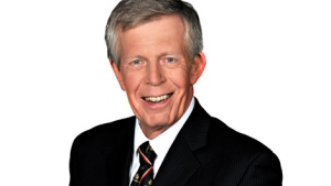CTV Ottawa: Norman Fetterley
