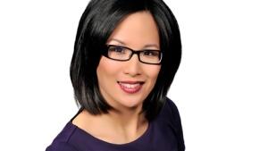 CTV Ottawa: Vanessa Lee