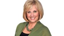 CTV Ottawa: Kathie Donovan