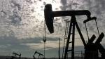 oil, oil prices, price per barrel, Alberta, crude,