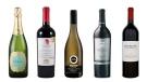 Natalie MacLean's Wines of the Week - Jan. 19