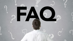 London and Area Works FAQ