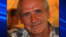 Montague Township man goes missing near Smiths Falls.