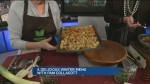 CTV Ottawa: Pam's comfort food recipes