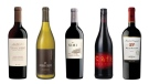 Natalie MacLean's Wines of the Week for Feb. 2, 20