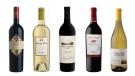 Natalie MacLean's Wines of the Week for Feb. 9, 20