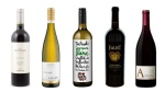 Natalie Maclean's Wines of the Week for Mar. 2