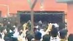 Canada AM: Mob overruns Indian prison