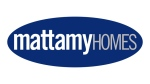 "Mattamy Homes ""Welcome to the Neighbourhood"""