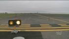 CTV Ottawa: Is Ottawa ready for airport emergency