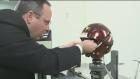 CTV Ottawa: Hockey helmets fail safety tests