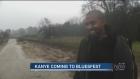 CTV Ottawa: Kanye West confirmed for Bluesfest