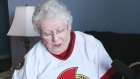 CTV Ottawa: Sens-Sational Fans