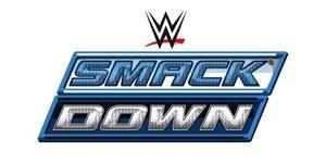 CTV Morning Live WWE Smackdown