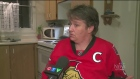 CTV Ottawa: Parents upset with pesticide at schoo