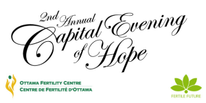 2nd Annual Capital Evening of Hope
