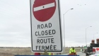 CTV Ottawa: Early Morning fatal crash