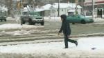 CTV Saskatoon: Storm takes out city alert system