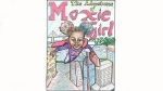 Canada AM: 'The Adventures of Moxie Girl'