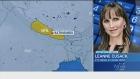 CTV Ottawa: Leanne Cusack in Nepal