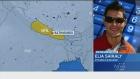 CTV Ottawa: Ottawa's Elia Saikely